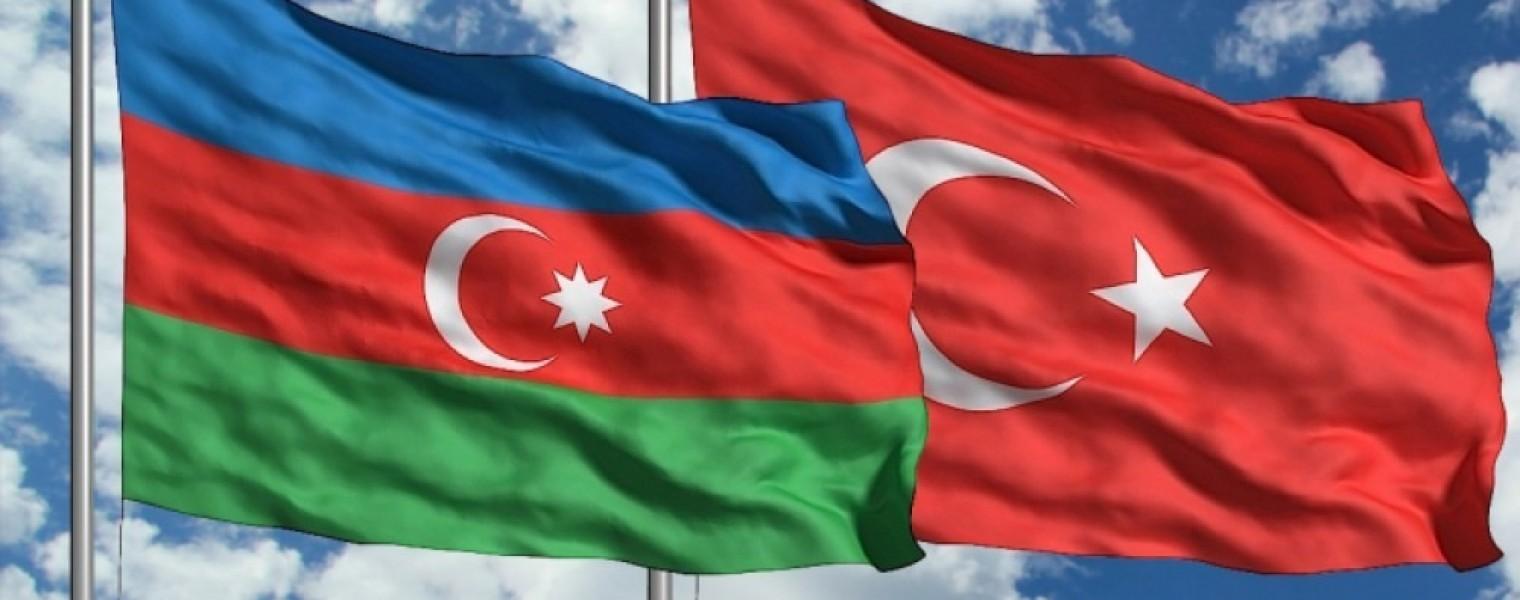 تركيا: سندعم أذربيجان عسكريًا ضد عدوان أرمينيا