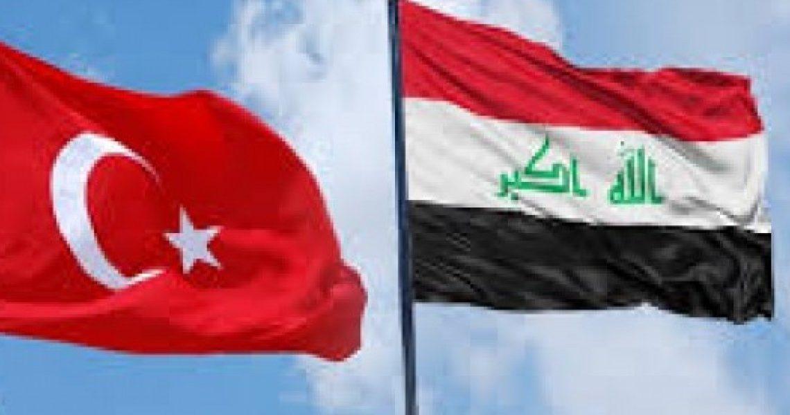 العراق يرد على أردوغان ويطبق مبدأ التعامل بالمثل.. تعليق العمل بتأشيرات الدخول مع تركيا..