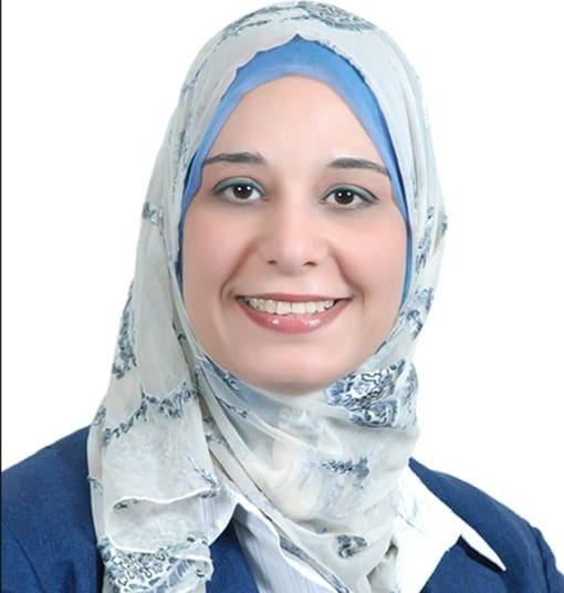 عالمة مصرية تصنف كأفضل العلماء السيدات في إفريقيا